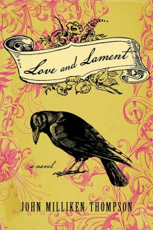 love_and_lament